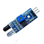 IR-Infrared-obstacle-object-line--detection-Sensor-Module